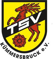 TSV Kümmersbruck